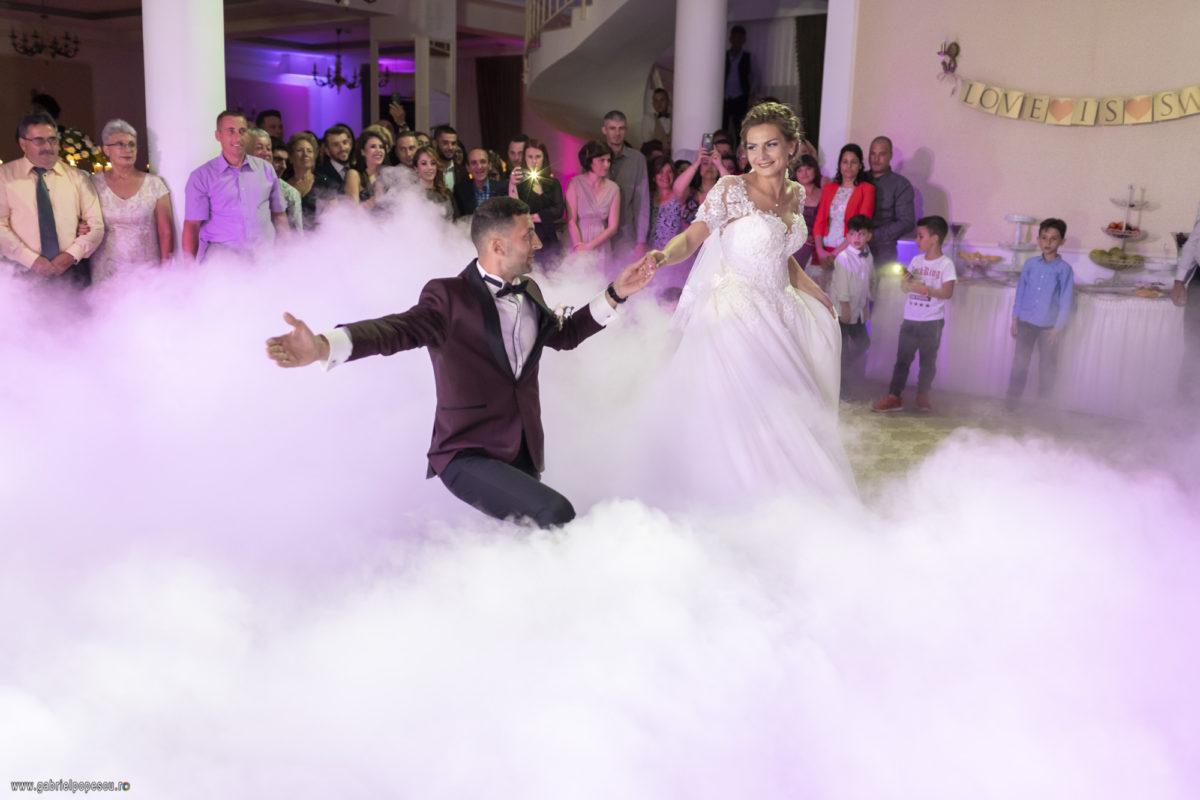 Nunta Andreea si Andrei